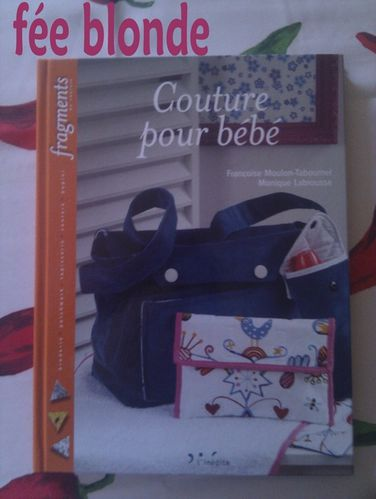 couture-bebe.jpg
