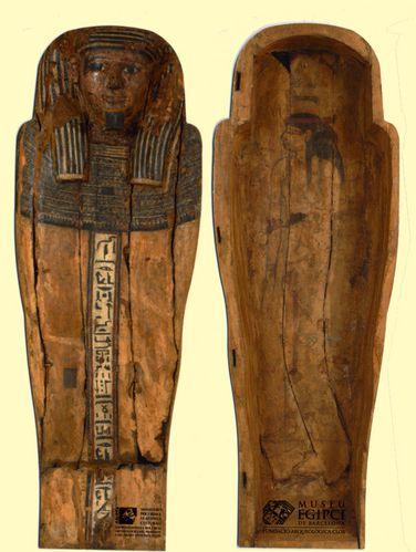 MUSEE-EGYPTE-BARCELONESIGNET-1.JPG