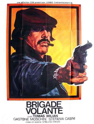 MovieCovers-207985-46009-BRIGADE-20VOLANTE.jpg
