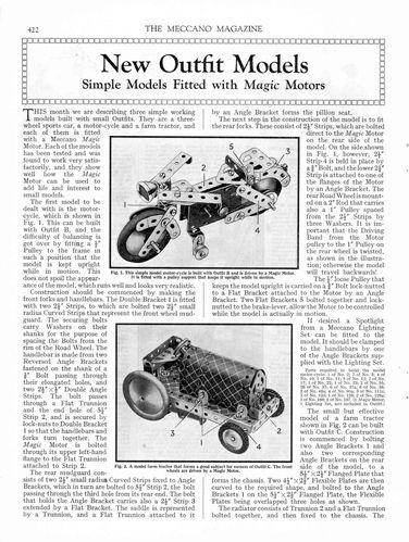 1937-MOTO-B.jpg