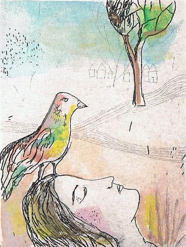 le-reve-de-l-oiseau-dim800.jpg