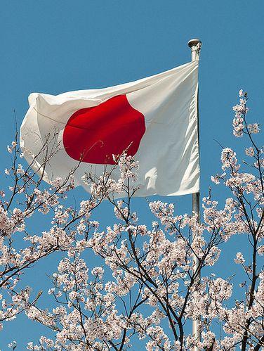 l 39 hymne national japonais kimi ga yo le blog de soleil levant et cerisiers. Black Bedroom Furniture Sets. Home Design Ideas