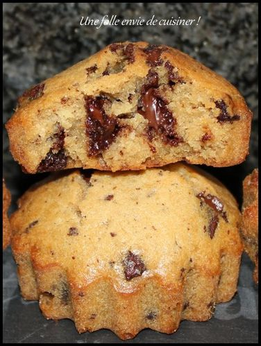 Muffins-banane-chocolat--2-.JPG