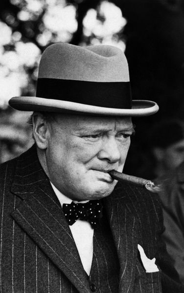 churchill_deadly_decision-copie-3.JPG