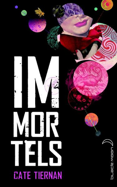 immortels-premier-extrait-cate-tiernan-L-QSGNkY.jpeg