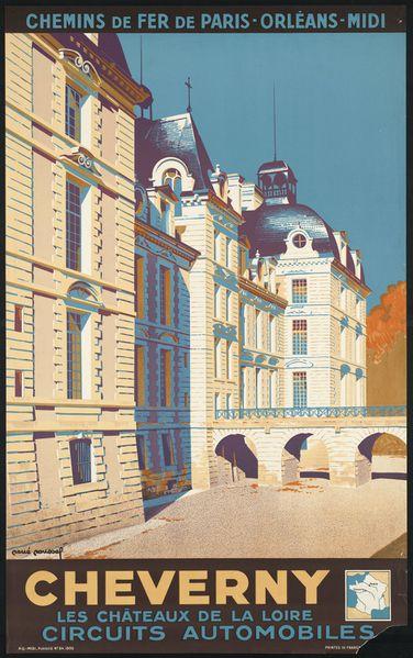 france-affiche-tourisme-region-ancien-11.jpg
