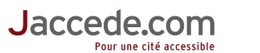 logo-jaccede.png