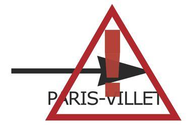 logo-danger