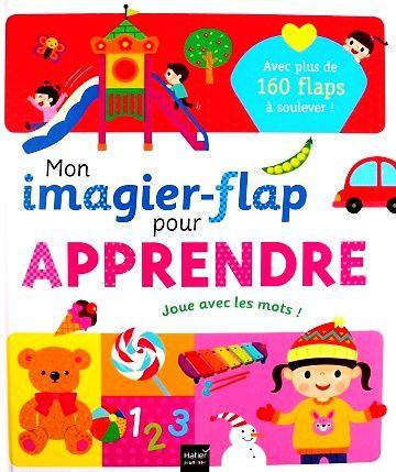 Mon-imagier-flap-des-animaux-pour-apprendre-.-10.JPG
