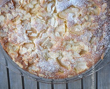 clafoutis-pomme-poire-recette.jpg