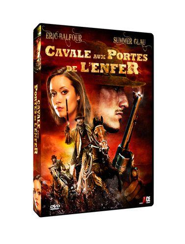 Cavale_aux_Portes_de_l-enfer_DVD_3D.jpg