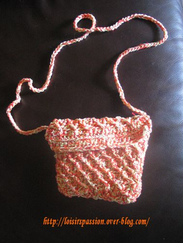 sac_crochet_pointjudith.jpg