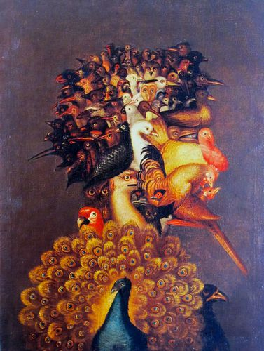 Arcimboldo lments air 2