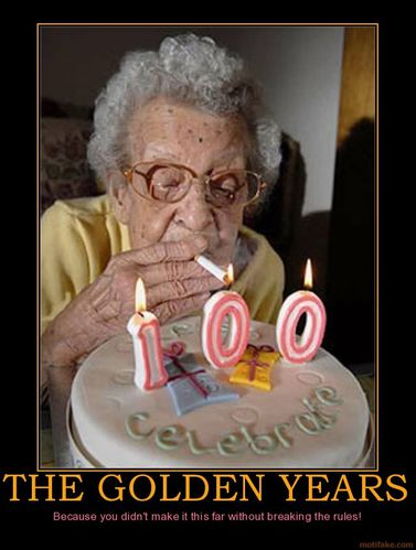 the-golden-years-golden-years-demotivational-poster-1272732.jpg
