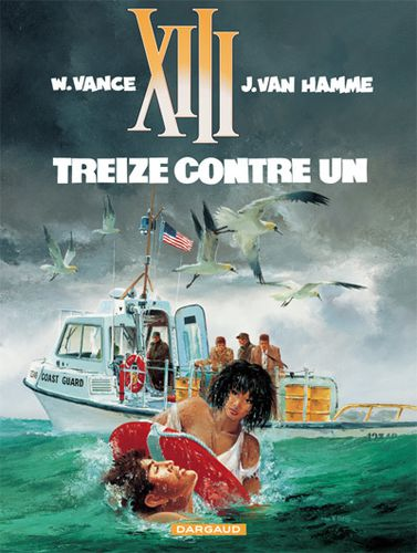 XIII-tome8