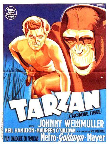 tarzan-l-homme-singe-1932-a01.jpg