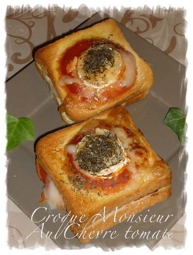 croque-mr-au-chevre-tomate.jpg