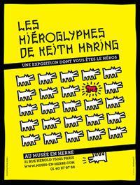 HARING-affiche-sans-logos