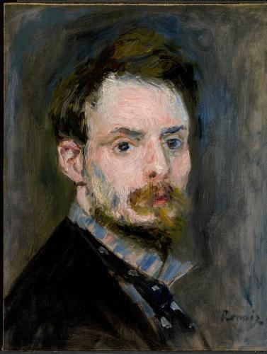 Pierre-Auguste-Renoir--1841-1919---Autoportrait---1875.jpg