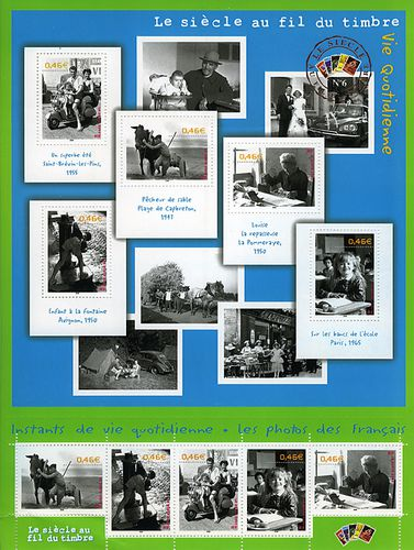timbres photographes-bl
