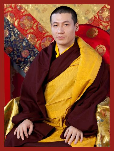 karmapa-nicest-among-nicest-copie-1.jpg