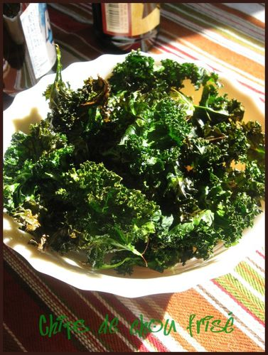 Copy of kale chips 003