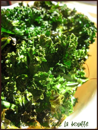 Copy of kale chips 004