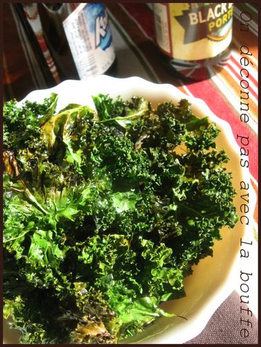 Copy of kale chips 020
