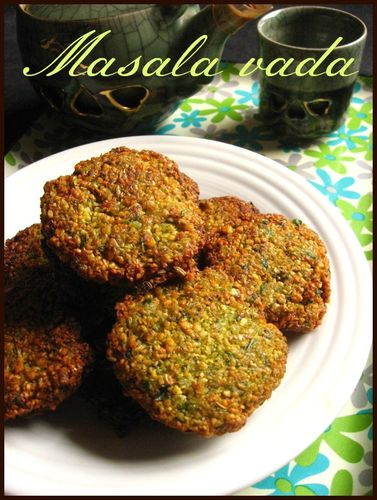 Copy of masala vadai 025