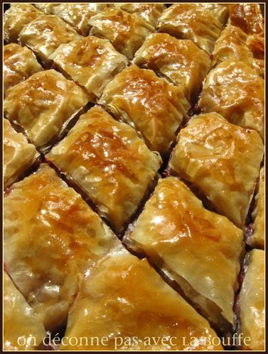 Copy of baklava 006