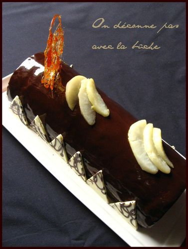 buche trianon 019 - Copy