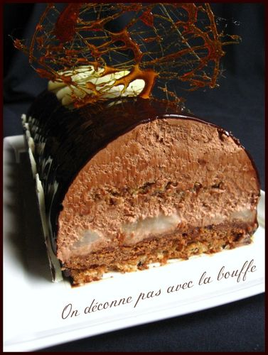 buche trianon 024 - Copy