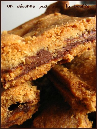 Copy of nutella bars 012