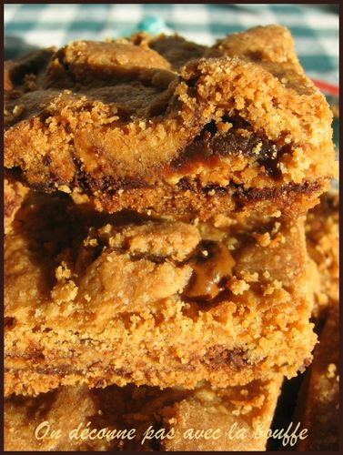 Copy of nutella bars 023