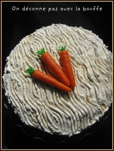 Copy of carrot cake 048