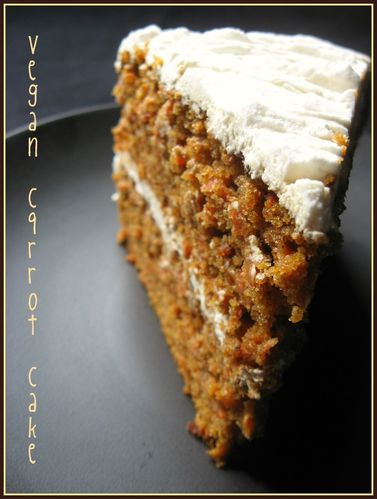Copy of carrot cake 061