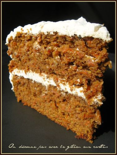 Copy of carrot cake 080