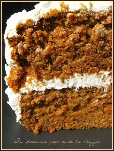 Copy of carrot cake 095