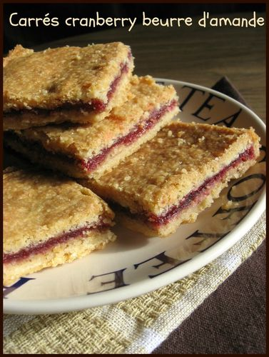 Copy of cranberry bars 015