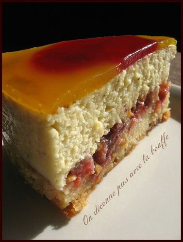 entremets orange 055 - Copy