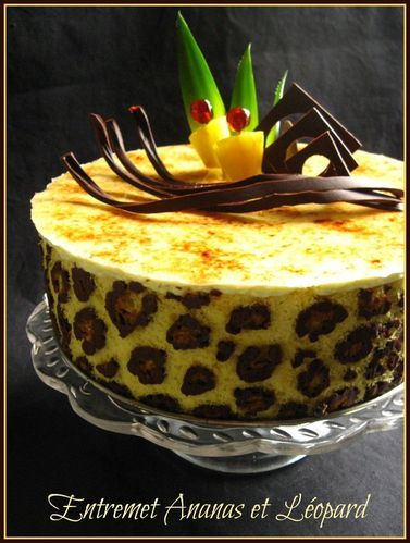 Copy (2) of entremet leopard 011