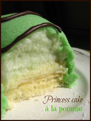Copy of princess cake 030