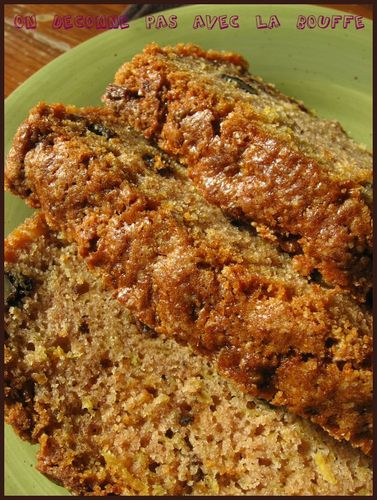 Copy of zucchini bread 024