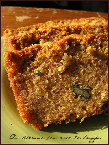 Copy of zucchini bread 035