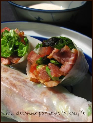 Copy of blt rolls 043