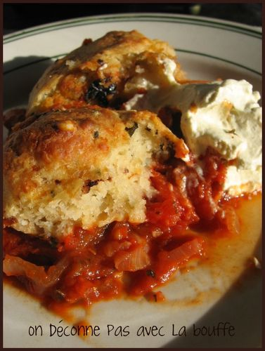 Copy-of-tomato-cobbler-023.jpg