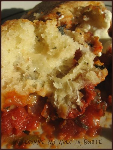 Copy-of-tomato-cobbler-026.jpg