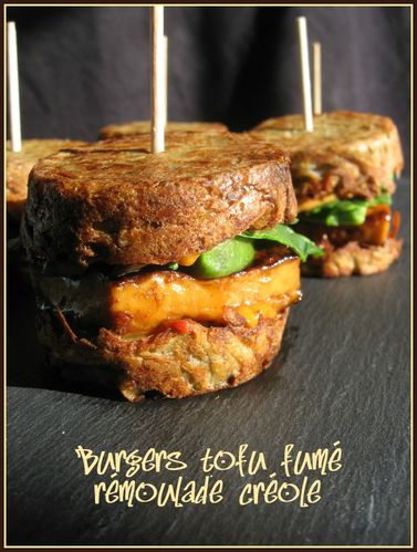 Copy of tofu burger 006