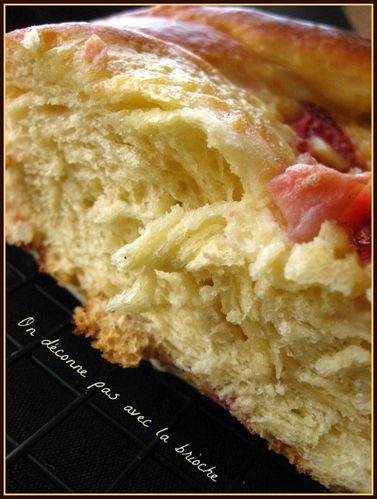 Copy of brioche tressee 031