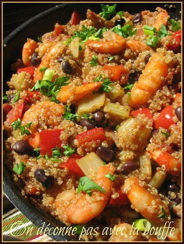 Copy of jambalaya quinoa 012